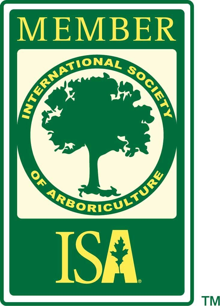 Licensed ISA Arborist in Katy TX